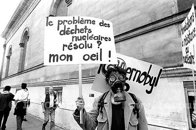 Genève, le .© Interfoto