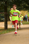 2018-09-16 Run Reigate 117 IM Kids