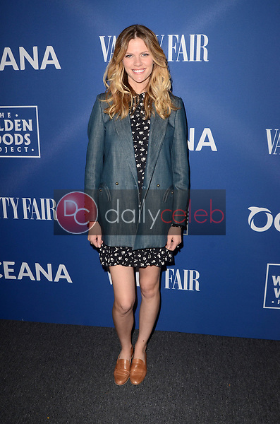 Brooklyn Decker<br /> Oceana and the Walden Woods Project presents: Rock Under The Stars with Don Henley and Friends, Private Residence, Los Angeles, CA 07-17-17<br /> David Edwards/Dailyceleb.com 818-249-4998