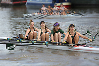 Race: 52: W.J15A.4x+  [74]Staines - STN-Gooch vs [75]City of Bristol RC - CBR-Jones<br /> <br /> Gloucester Regatta 2017 - Saturday<br /> <br /> To purchase this photo, or to see pricing information for Prints and Downloads, click the blue 'Add to Cart' button at the top-right of the page.