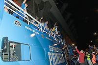 DEPORTIVOvHUESCA-LIGAADELANTE_27MAYO2012