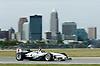 Champ Car Grand Prix of Cleveland 2007