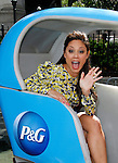 """P&G Launches """"Everyday Effect Campaign"""""""