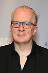 "Tracy Letts attends the Broadway Opening Night After Party for ""All My Sons"" at The American Airlines Theatre on April 22, 2019  in New York City."