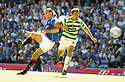 20/08/2005         Copyright Pic : James Stewart.File Name : jspa04 rangers v celtic.DADO PRSO SCORES RANGERS FIRST GOAL......Payments to :.James Stewart Photo Agency 19 Carronlea Drive, Falkirk. FK2 8DN      Vat Reg No. 607 6932 25.Office     : +44 (0)1324 570906     .Mobile   : +44 (0)7721 416997.Fax         : +44 (0)1324 570906.E-mail  :  jim@jspa.co.uk.If you require further information then contact Jim Stewart on any of the numbers above.........