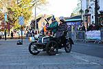 109 VCR109 Mrs Ruth Farley Mr Simon Farley 1902 Peugeot France Y641