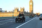 131 VCR131 Mr Robin Coleman Mr Robin Coleman 1902 Peugeot France AH222