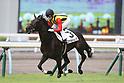 Horse Racing: Kokura Racecourse in Fukuoka
