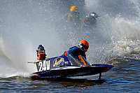 24-V      (Outboard Hydroplanes)