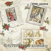Isabella, CHRISTMAS SANTA, SNOWMAN, WEIHNACHTSMÄNNER, SCHNEEMÄNNER, PAPÁ NOEL, MUÑECOS DE NIEVE, paintings+++++,ITKE528906,#X# ,nostalgic,retro
