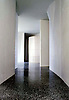 Henstein Apartment by Steven Holl