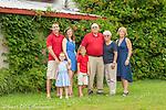 07/2015 Keith Family