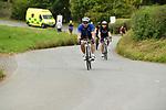 2017-09-24 VeloBirmingham 298 SDa course
