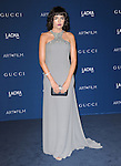 LOS ANGELES, CA - NOVEMBER 02: Camilla Belle arrives at  LACMA 2013 Art + Film Gala held at LACMA  in Los Angeles, California on November 02,2012                                                                               © 2013 Hollywood Press Agency