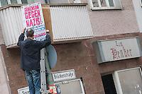 13-04-26 GGN Plakataktion Schöneweide