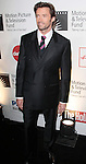 Hugh Jackman at 'A Fine Romance' at Sony Studios, Los Angeles, California..Photo by Nina Prommer/Milestone Photo