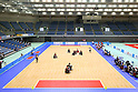 Wheelchair Rugby: 2014 Japan Para Championships