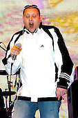 Aug 22, 2004: HAPPY MONDAYS (Reunion) - Get Loaded in The Park London