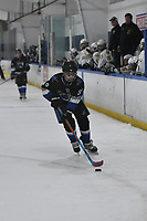 05C-Reston-WinnetkaWarriors