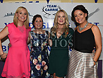 Team Carrie presentation night held in the Grove hotel Dunleer. Photo:Colin Bell/pressphotos.ie