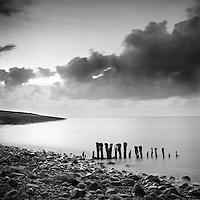 Porlock Weir 07, Somerset, England, UK