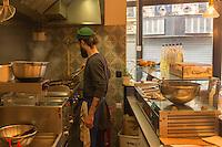 Europe,France,Ile-de-France,75009 , Paris: Zarma, 64, rue Pigalle,