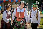 Renaissance Faire 9-10-16