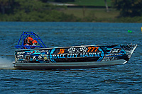 JS-777   (Jersey Speed Skiff(s)