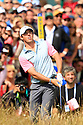 Rory McILROY (IRE) in action during the final round of the 143rd Open Championship played at Royal Liverpool Golf Club, Hoylake, Wirral, England. 17 - 20 July 2014 (Picture Credit / Phil Inglis)
