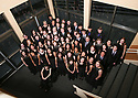 2018-19 NKHS Band and Choir