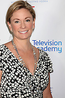 Joanna Johnson<br />