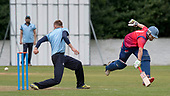 Cricket Scotland - T20 Blitz - - picture by Donald MacLeod - 03.09.08.2017 - 07702 319 738 - clanmacleod@btinternet.com - www.donald-macleod.com