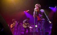 14/10/09 Nutini Live