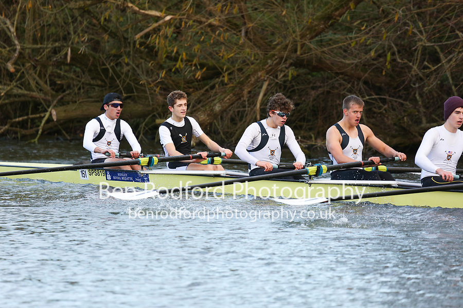 Crew: 151   Op 8+ Open   St Pauls School Boat Club   SPS-That one<br /> <br /> Wallingford Head 2017<br /> <br /> To purchase this photo, or to see pricing information for Prints and Downloads, click the blue 'Add to Cart' button at the top-right of the page.