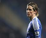 050212 Chelsea v Manchester Utd