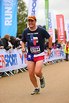 2017-09-17 RunReigate 16 AB Finish