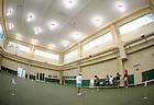 2011 Summer Sports Camps-Girls Golf