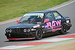 Rob Cooper - Production BMW Championship