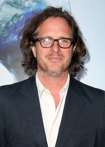 "HOLLYWOOD, CA - JULY 25: Davis Guggenheim, At Screening Of Paramount Pictures' ""An Inconvenient Sequel: Truth To Power"" At ArcLight Hollywood In California on July 25, 2017. Credit: FS/MediaPunch"