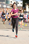 2019-05-05 Southampton 312 JH Finish N