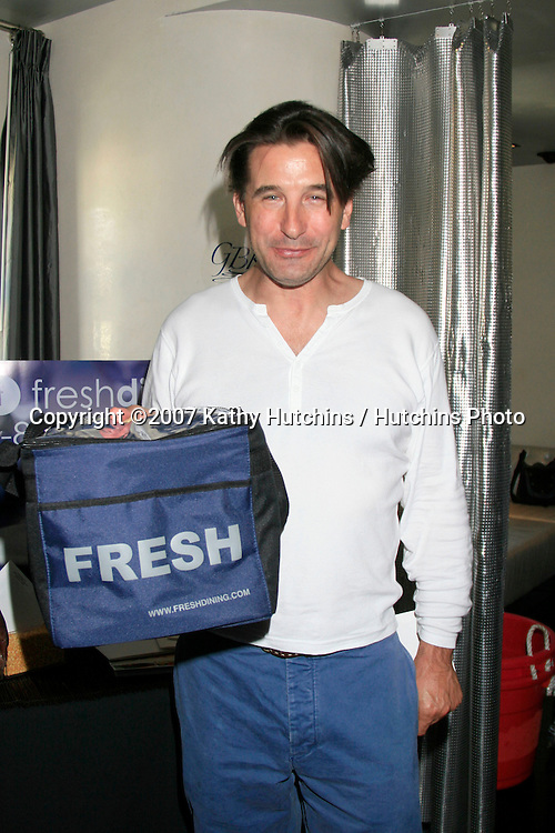 Joel David Moore.GBK Emmy Gifting Suite.Hollywood Roosevelt Hotel.Los Angeles,  CA.September 13, 2007.©2007 Kathy Hutchins / Hutchins Photo...