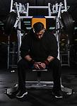 AurumRx- Intoxx Fitness