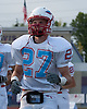 St. Joe Varsity Football 2009