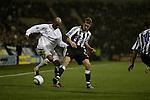 311004 Bolton v Newcastle Utd