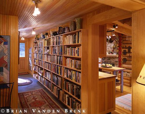 Design: Stephen Blatt Architects