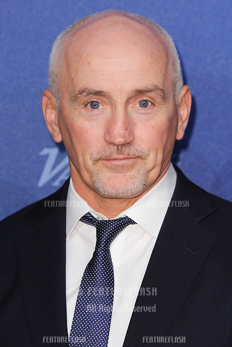 Barry McGuigan at the British Independent Film Awards 2017 at Old Billingsgate, London, UK. <br /> 10 December  2017<br /> Picture: Steve Vas/Featureflash/SilverHub 0208 004 5359 sales@silverhubmedia.com