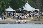 SanDiego 1314 Rowing