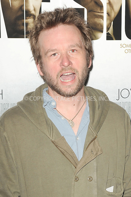 WWW.ACEPIXS.COM . . . . . . October 5, 2010, New York City.... Dallas Roberts . attends the New York Premiere of Stone at MOMA  on October 5, 2010 in New York City....Please byline: KRISTIN CALLAHAN - ACEPIXS.COM.. . . . . . ..Ace Pictures, Inc: ..tel: (212) 243 8787 or (646) 769 0430..e-mail: info@acepixs.com..web: http://www.acepixs.com .