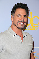 04 October 2017 - Los Angeles, California - Don Diamont. CBS &quot;The Carol Burnett Show 50th Anniversary Special&quot;. <br /> CAP/ADM/FS<br /> &copy;FS/ADM/Capital Pictures