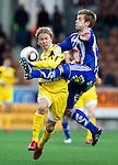 HJK-AC Oulu, 05102010
